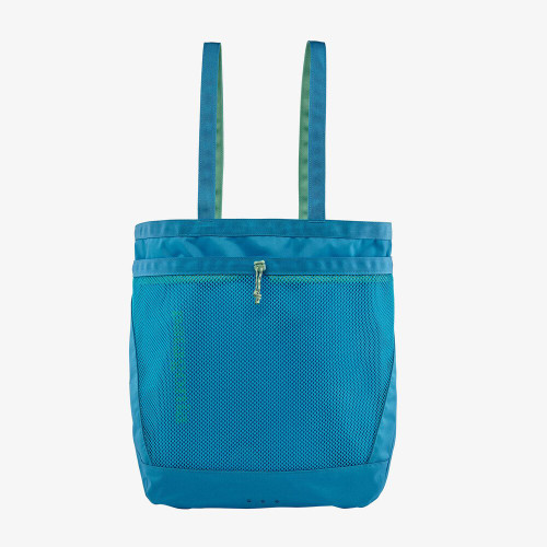 Planing Tote 32L