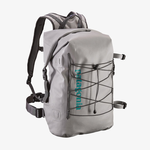 Stormsurge Roll Top Pack 45L