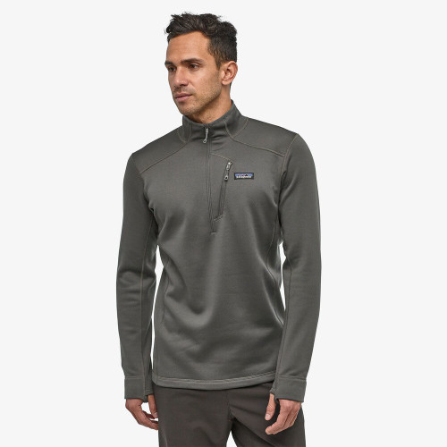 M's Crosstrek 1/4 Zip Fleece