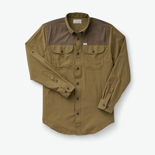 Sportsman's Shirt