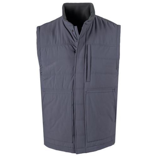 Lynx Vest Classic Fit