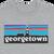 FitzRoy Georgetown L/S Tee