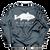 BM Redfish L/S Sunshirt
