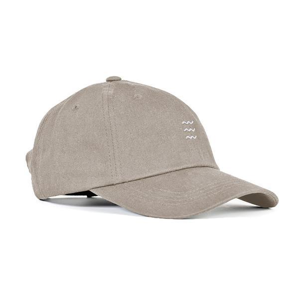 Classic Icon Hat