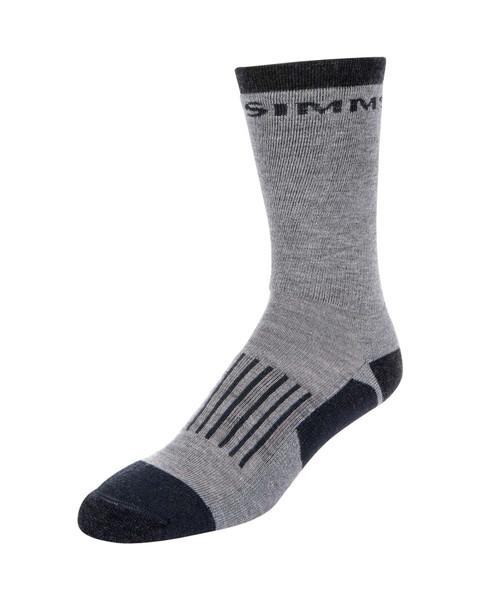 M's Merino Midweight Hiker Sock