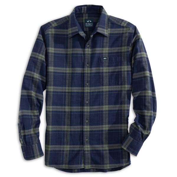 Holden Shirt