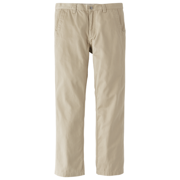Teton Twill Pant Relaxed Fit