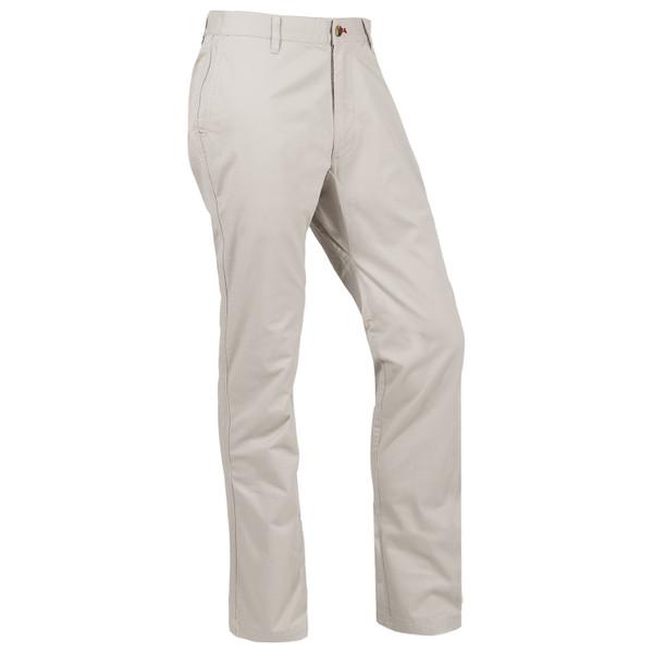 Jackson Chino Pant Slim Fit