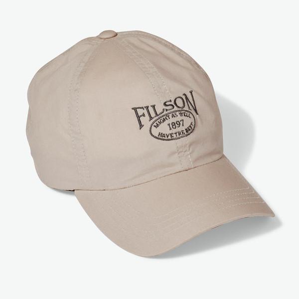 Lightweight Angler Cap