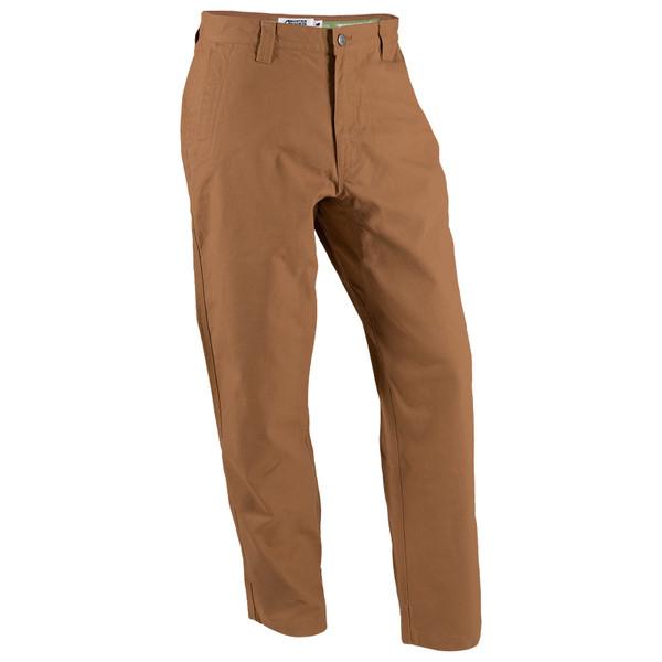Original Mountain Pant RelaxFit