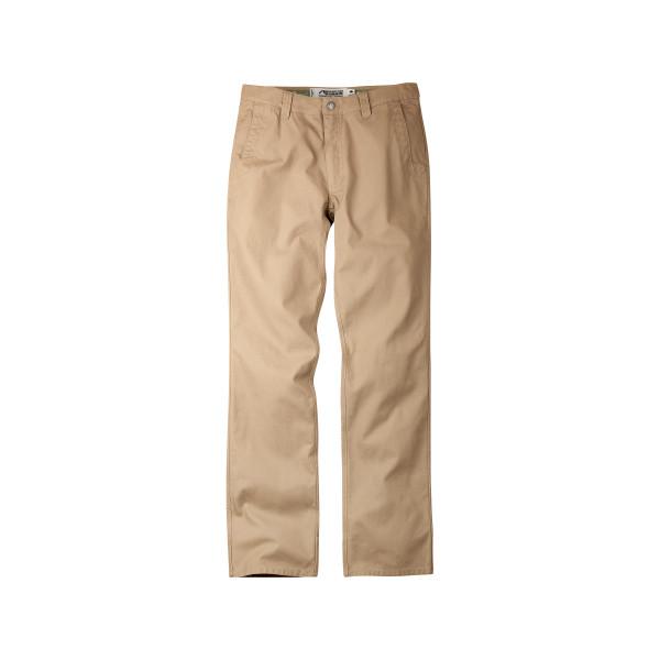 Original Mountain Pant Slim Fit