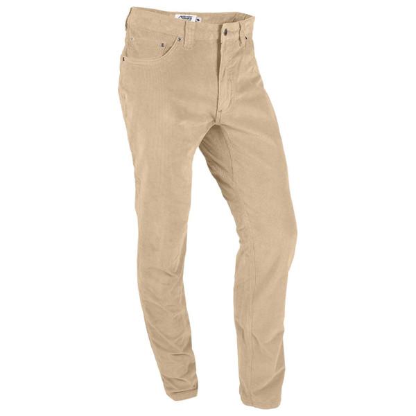 Canyon Cord Pant Slim Fit