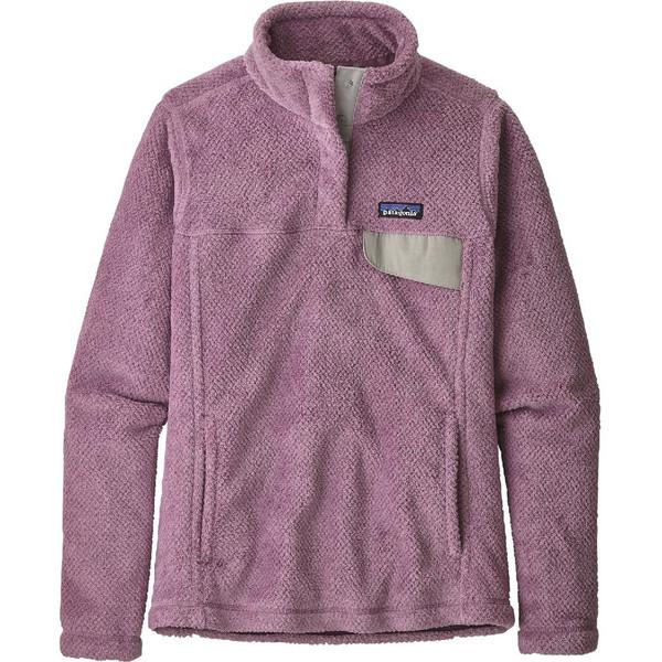 W's Re-Tool Snap-T® Fleece Pullover
