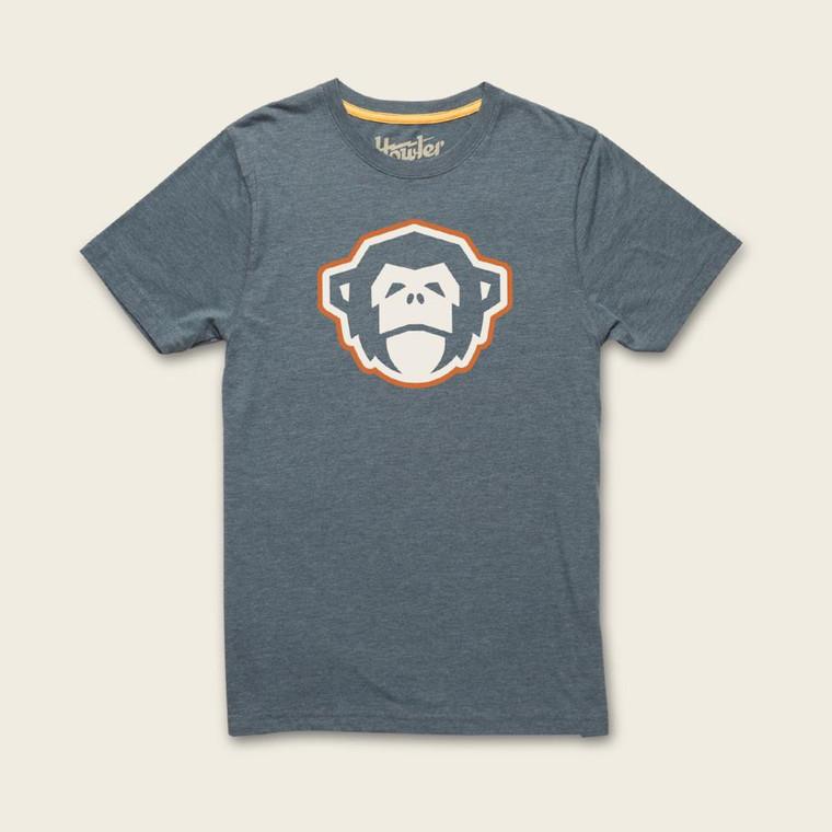 Kid's El Mono Tee