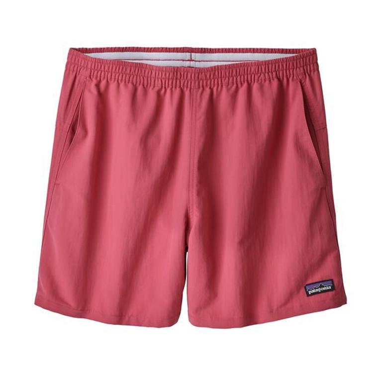 W's Baggies Shorts