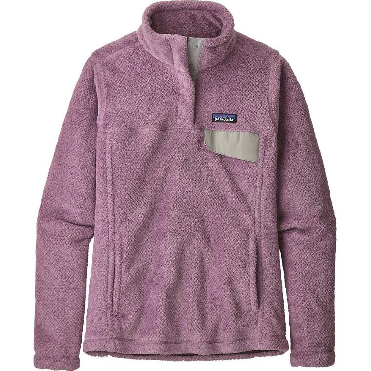 W's Re-Tool Snap-T Fleece Pullover