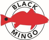 Black Mingo