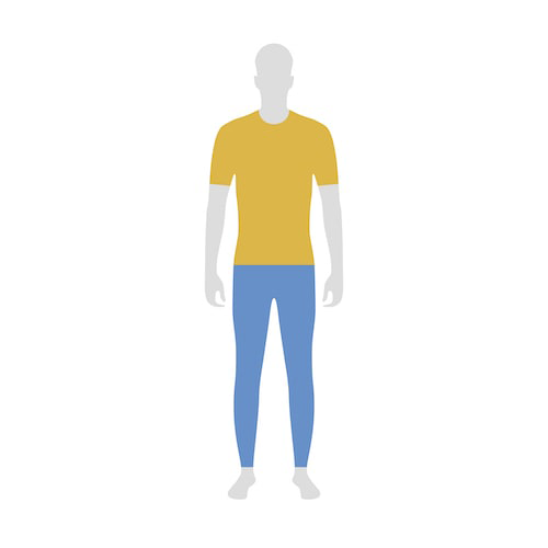 size-chart-graphic-mens-fitted.png