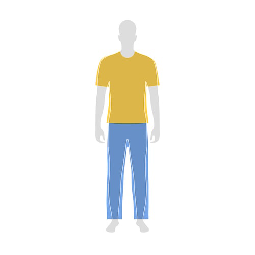 size-chart-graphic-mens-relaxed.png