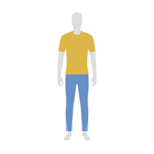 size-chart-graphic-mens-slim.png