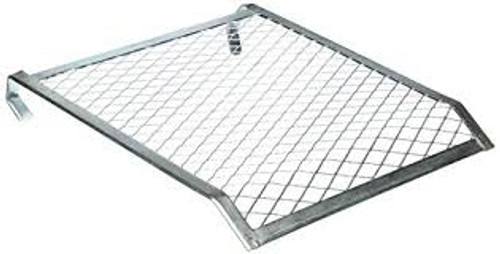 Acme Deluxe 5 Gallon Grid (Case of 12)