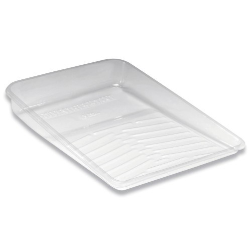 "Hefty Deep Well Tray Liner 13"" Wide Solvent Resistant Fits R405 (Case of 24)"