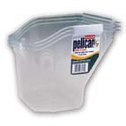 Pelican Liner 3pk Fits 8619 (Case of 18)