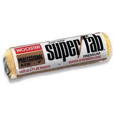 Super Fab 9