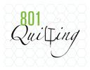 801 Quilting