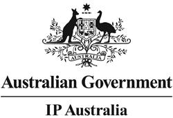 auspat-logo.png