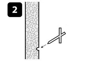 hanging-a-patent-frame2.jpg