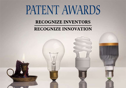 inventor-recognition-guide.jpg