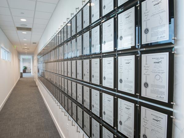 patent-display-wall-3.jpg