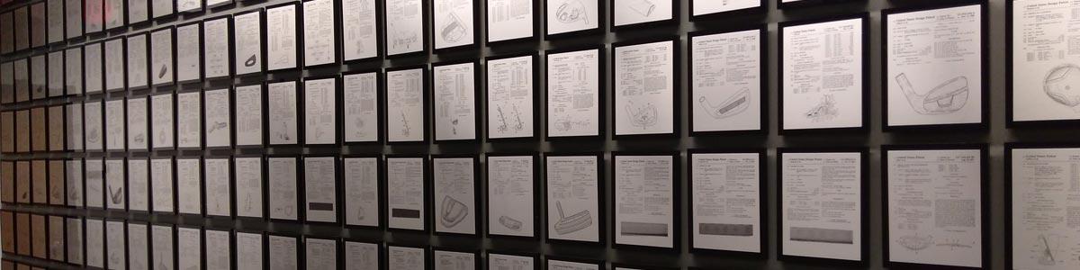 patent-display-wall-5.jpg