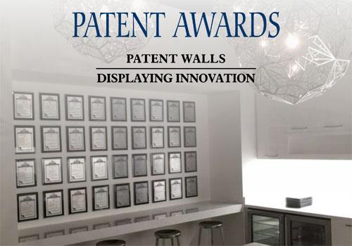 patent-display-wall-guide.jpg