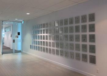 patent-wall-main.jpg