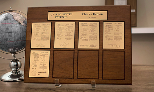 perpetual-plaques-category.jpg