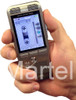Legal recorder in the hand dictation machine for lawyers