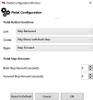Zoom Video Transcription Software