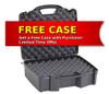 Free Case