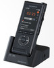Exclusive lawyers wireless dictation recording equipment
