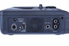 Portable Wireless Meeting\Conference Recorder + 4 Wireless Microphones system Worlds Only Exclusive