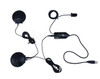 Elite Court Reporter multiple microphone package
