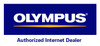 Authorized Internet Olympus Professional Dictation Machine Dealer
