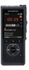 Olympus DS9500 dictation recorder