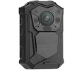 6 Officer Police Body Camera Packages  24 Terabyte Storage package On-Premises workstation and storage system