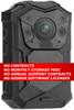 Crime Cam Police body worn camera system