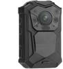 Police Body Worn Camera Crime Cam