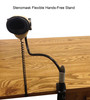 Stenomask Hands Free Stand - Worlds Only