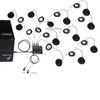 Zoom USB Multiple Microphones System 12 Microphone